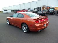 Charger - 11-14 Charger