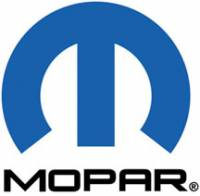 Exhaust Systems - Mopar/Chrysler