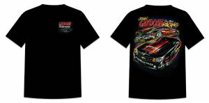 Gaydosh Performance Team Pypes NHRA Pro-Stock T-Shirt